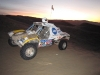 albertbosch_40_the_car_at_a_dune_waiting_to_start
