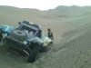 pato-dunes